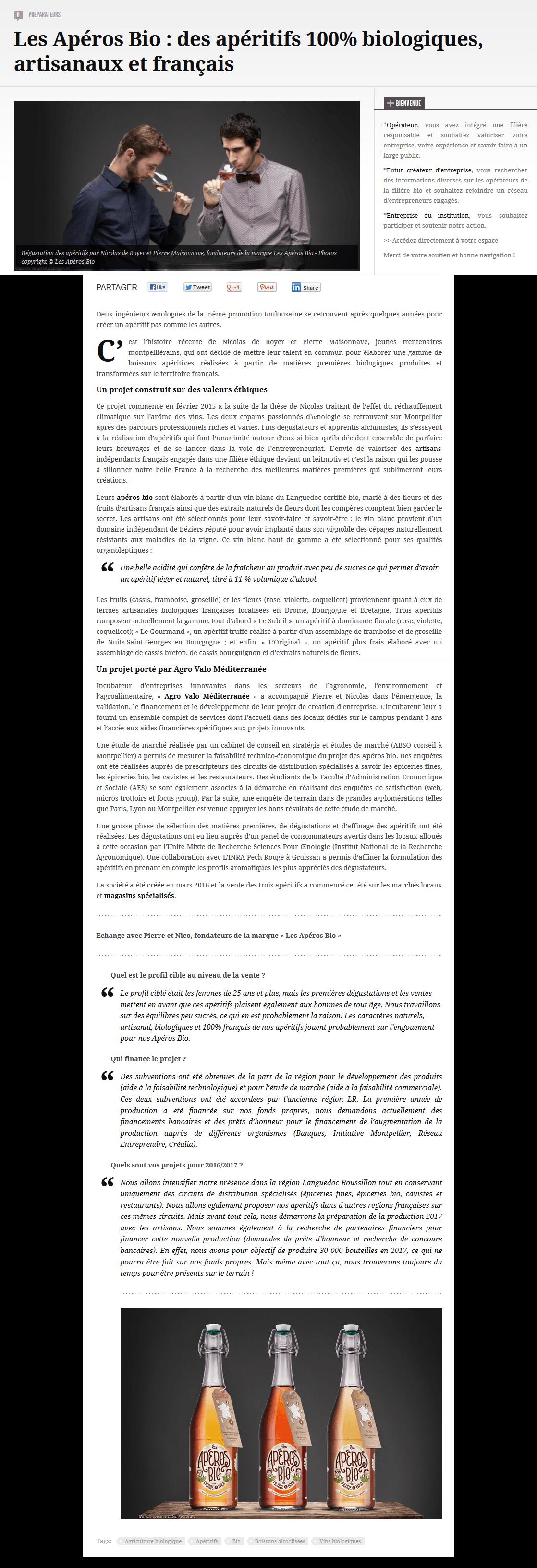 article-entreprendre-bio